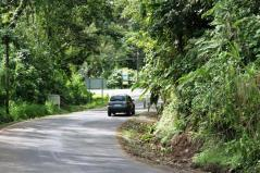 driving-costa-rica